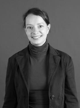 Verena Koestner