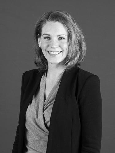 Katharina Rahne