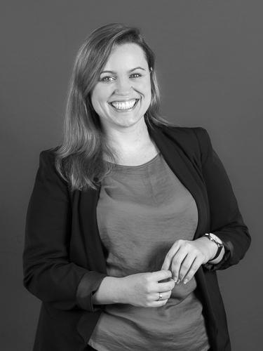 Lisa Siemund
