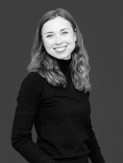 charlotte assmann teamfoto
