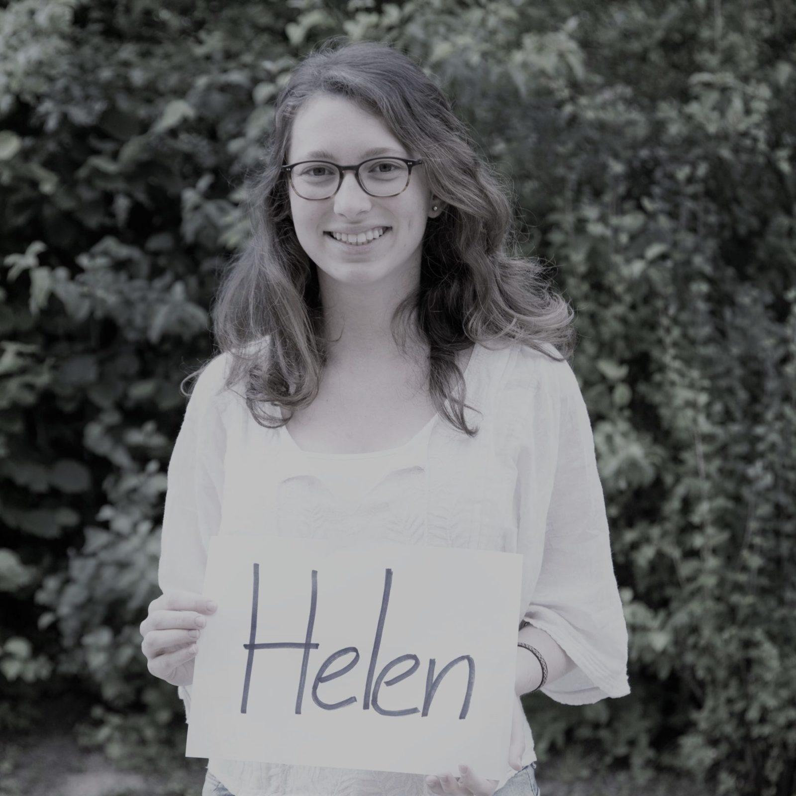 Helen Elisabeth Dambach Quadrat