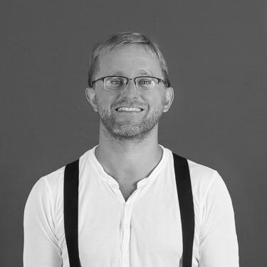 Lars-Becker Quadrat