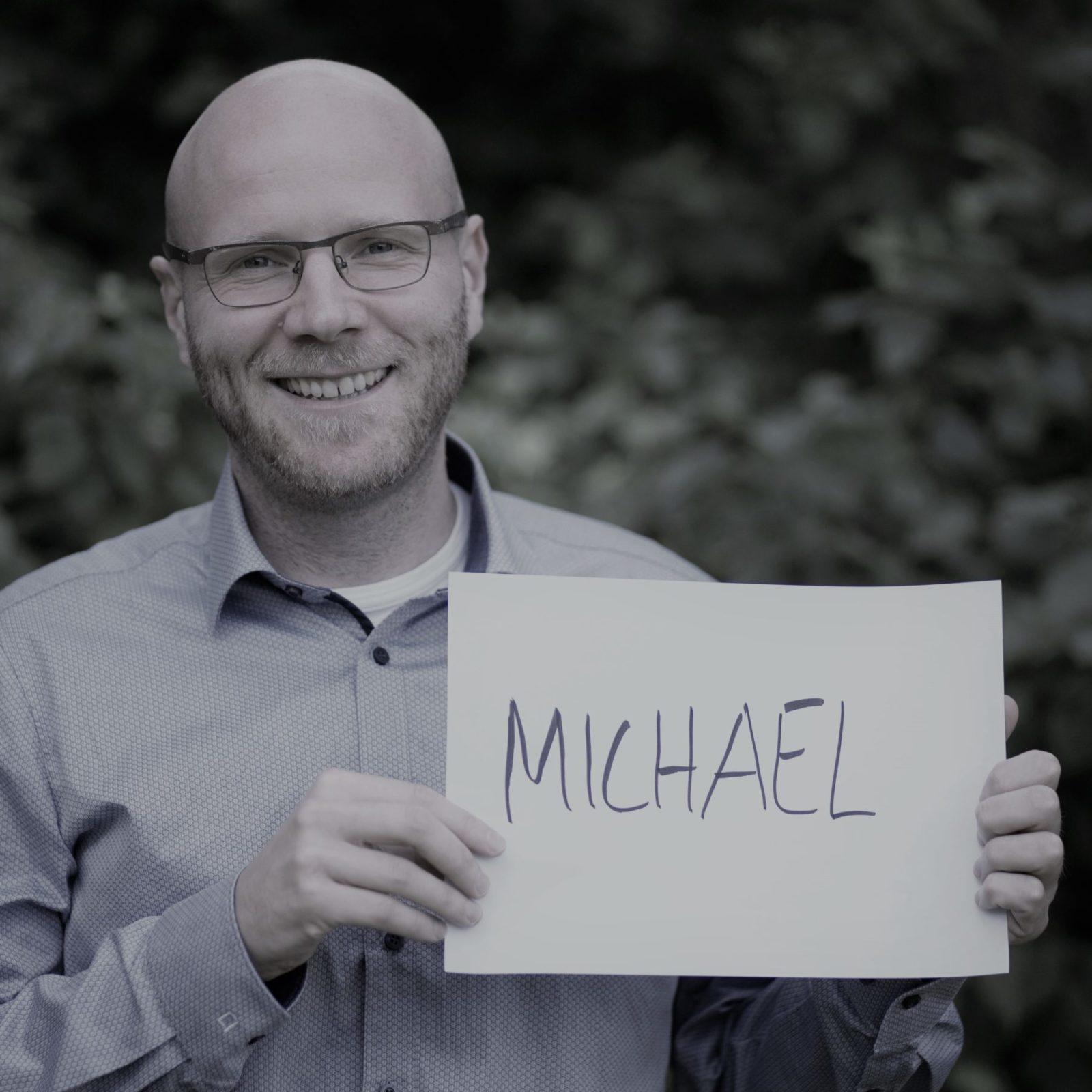 Michael Justke Quadrat