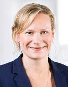 Stefanie Klein Aurubis