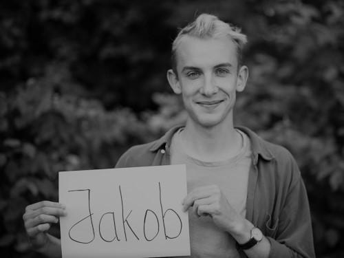 Jakob-Weber_Schwarz_Weiss